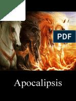 L07-Estudio al Libro de Apocalipsis