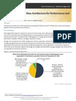 ESG-Technical-Review-Dell-EMC-Unity-XT-Aug-2019
