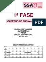 CADERNO_DE_PROVAS_SSA_1_1_dia