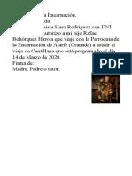 Autorización.   11111.pdf