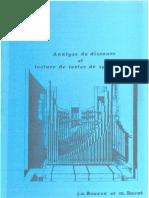 Beacco y Darot - Analyse_de_discours_et_textes_de_specialité.pdf