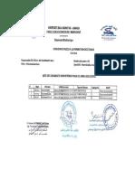 Liste Candidat Accès Concours Doctorat 1819