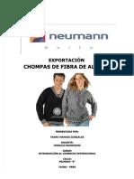 docdownloader.com_chompa-de-alpaca-italia.pdf