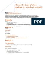 program-master-droit-des-affaires-parcours-droit-des-affaires-applique-au-monde-de-la-sante