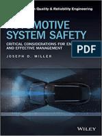 Automotive System Safety (2020).pdf