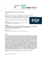 Reinterpreting_Bildung_in_Social_Pedagogy