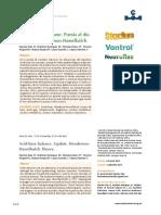 teoria de herdesin halsebach.pdf