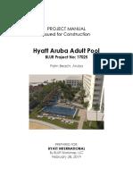 HR Aruba Adult Pool Project Manual (2).pdf