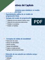 Programación Lineal.ppt