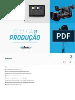 1475878310guia-de-producao
