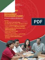 Pgemp 4pp Brochure[1]