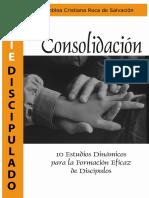 consolidacion.pdf
