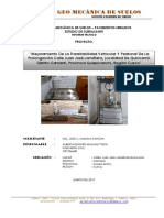 3.1 INFORME DE SUB RASANTE.pdf