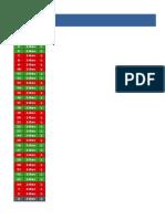 excel-pentru-gestionarea-pariurilor-7.xlsx