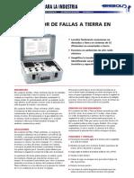 BGFTDSesV12-localizador-fallas-a-tierra-2