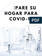 Prepare su hogar para COVID-19.pdf.pdf (2)