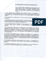pdf-Acuerdo-por-la-Paz-Social-y-la-Nueva-constitucion-1