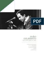 Joao_Gilberto_Songbook.pdf