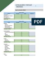 GLBL-Budget-Template-ES.xlsx