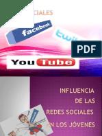 LAS REDES SOCIALES 2.ppt
