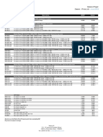 ModuloPI-PriceList-DEALER-June2019.pdf