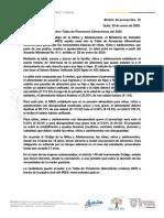 Boletín-de-prensa-Tabla-de-pensiones-alimenticias-2020.pdf