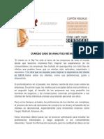 CASO BEBE A BORDO(2).docx