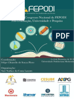 Anais VII Congresso Fepodi.pdf