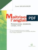 Ma_238_triser_langlais