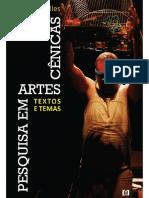 Pesquisa em Artes cenicas  Narciso Telles-1.pdf