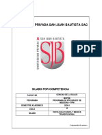VRA-FR-031 - Sílabo Patología clínica y médica transfusional_20200121200619
