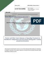 DOC-20190315-WA0004.pdf