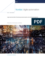 The-new-frontier-Agile-automation-at-scale
