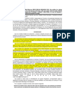 8_Proy_NOM_161_SEMARNAT_2011.pdf