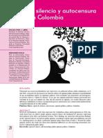 1829-Texto del artículo-6256-1-10-20101015(1).pdf