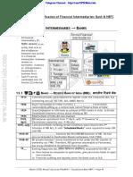 Mrunal Handout 3 CSP20 freeupscmaterials.org
