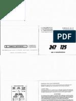 Maunal Fantic (italiano).pdf