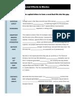 special-effects-in-films.pdf