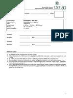 """SEGUNDA EVALUACIÃ""""N ONLINE BIO-005 .pdf"""
