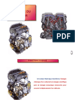 01 Principe du moteur