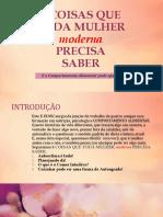 ebook dia das mulheres (1)
