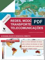 Redes,_modos_de_transportes_e_telecomunicações
