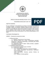 12 BIOLOGIA II - 0031723.pdf