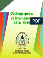 catalogo grupos de investigacion 2018.pdf