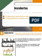 7.1_Recursos_renováveis_e_não_renováveis