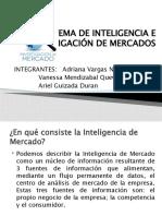 INVESTIGACION_DE_MERCADOS.pptx