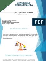 BALANZA DE PAGOS COLOMBIA VS USA.pptx