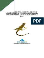 Manual_Control_ambiental_obras_dentro_de_las_instalaciones_1