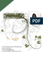CV LUCIA DIAZ MAYANGA - CONTABILIDAD (1)[3405].docx