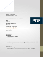 JEANPIERE CURRICULUM-VITAE.docx
